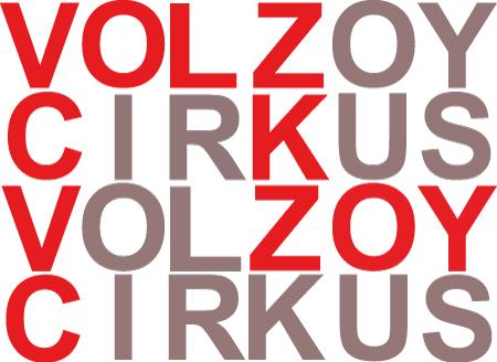 volzoy